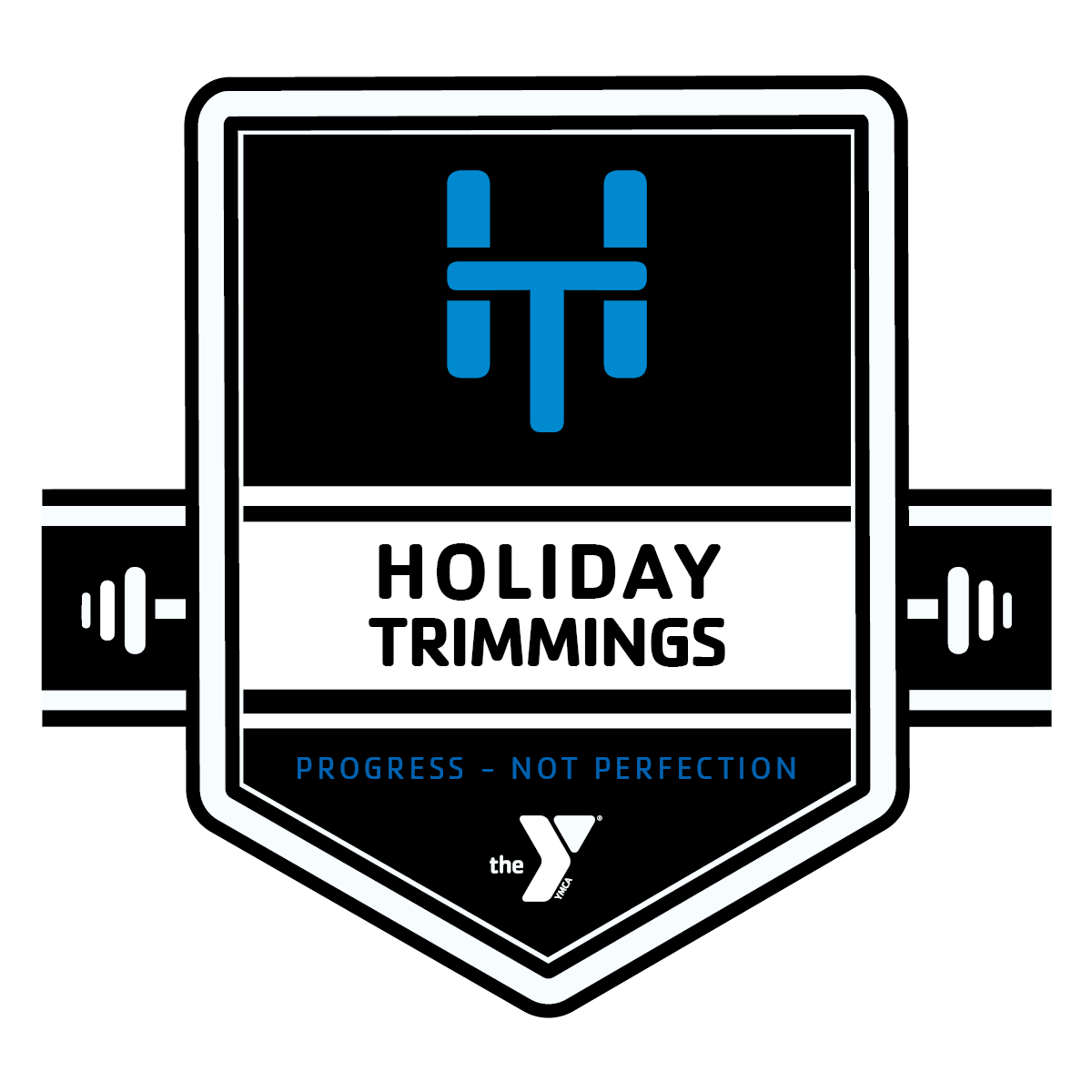Holiday Trimmings 2018