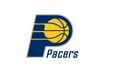 Indiana Pacers Summer Camp